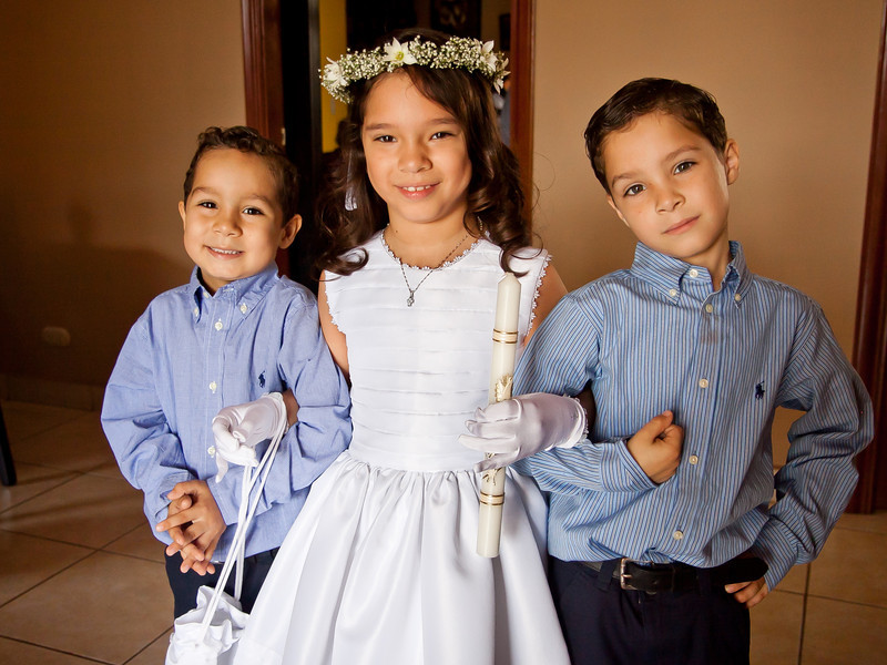2010.11.28 - Comunión St.Mary School (66).jpg