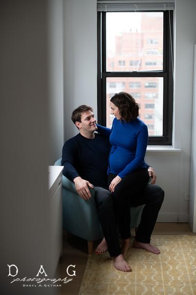 Michelle + Brian-248.jpg
