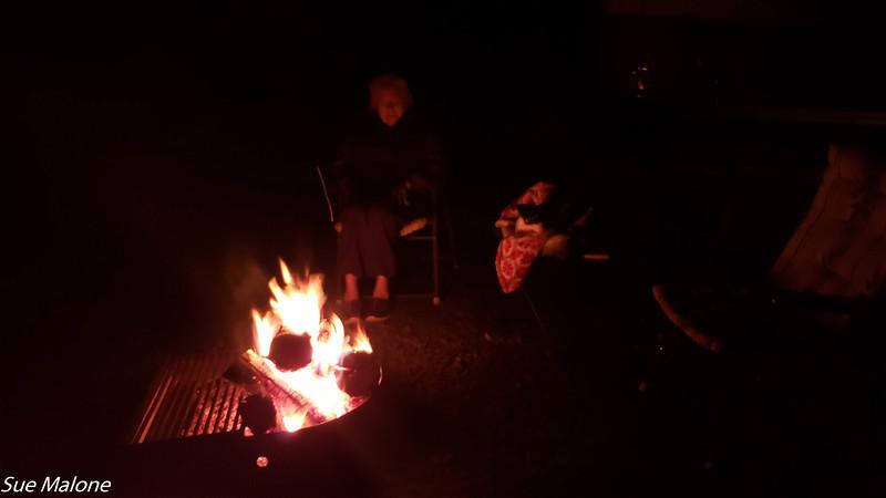 12-18-2020 Campfire and Christmas Dinner-2.jpg