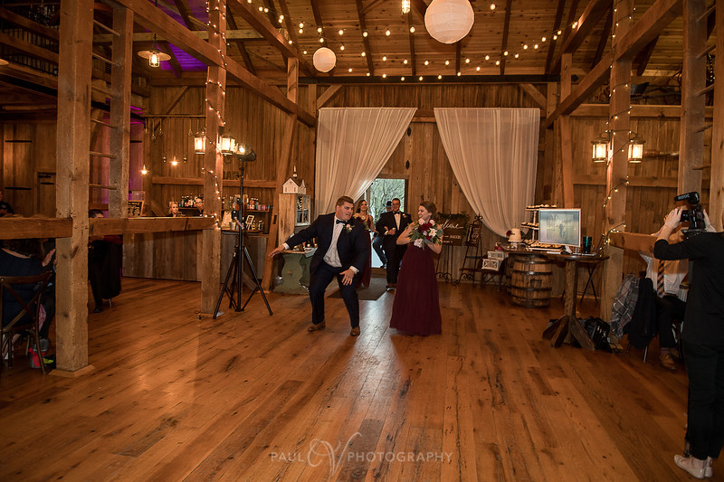 Ironstone Ranch Wedding 480.jpg