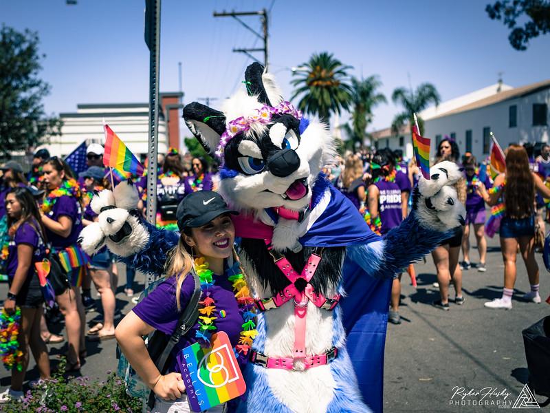 SD Pride Parade 2018-030.jpg