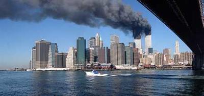 capt.1000243294terrorist_attacks_nyjc106.jpg