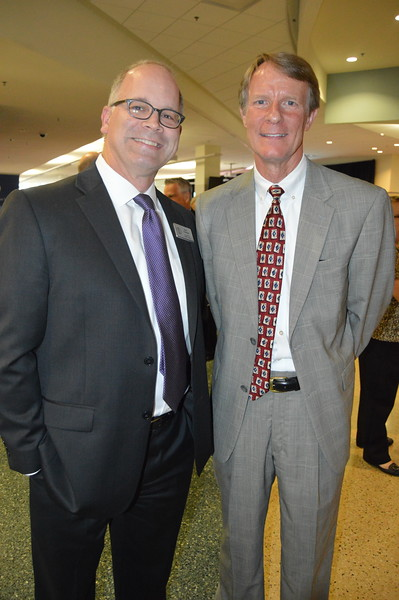 Steve Litzinger, Bruce Wilkins 2.JPG