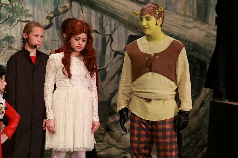 Shrek Jr - 632.jpg