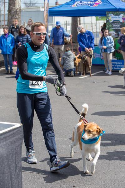 Richmond Spca Dog Jog 2018-824.jpg