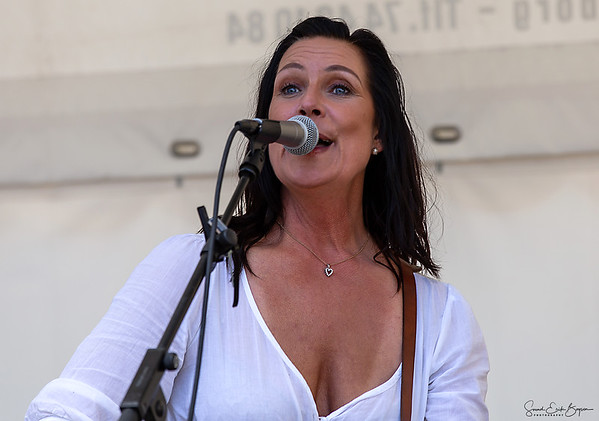 Henriette Sonne 30.06.2018