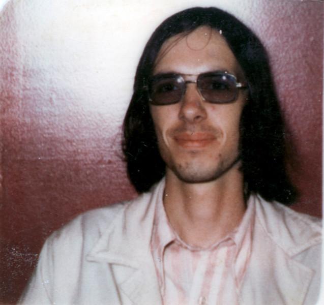 richard ondrovic 1976.jpg