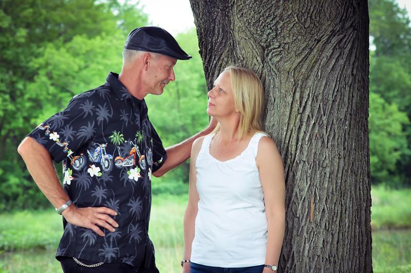 Bill Linda Pre-Wedding-4520.jpg