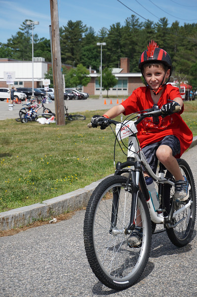 PMC Kids Ride Bedford 2018 - For PMC 104_.jpg