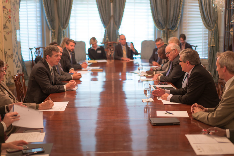 Governor Cooper Meeting Sept 2017-21.jpg