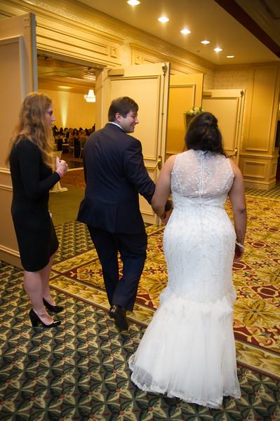 bap_hertzberg-wedding_20141011193923_D3S1138.jpg