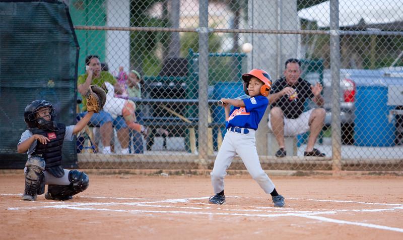 Mets_101508- _25 of 210_.jpg