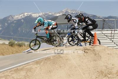 Great Salt Lake Nationals - South Jordan