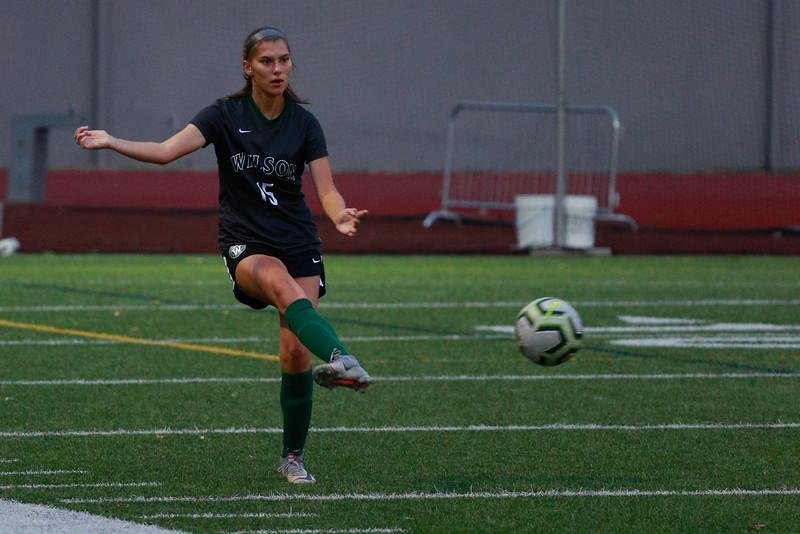 Wilson Girls Soccer vs Glencoe-243.jpg