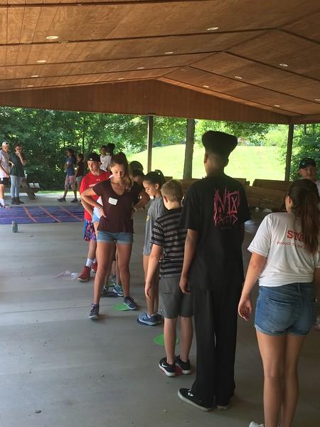 2018_8_6_Freshman_Retreat_Summerville010.JPG