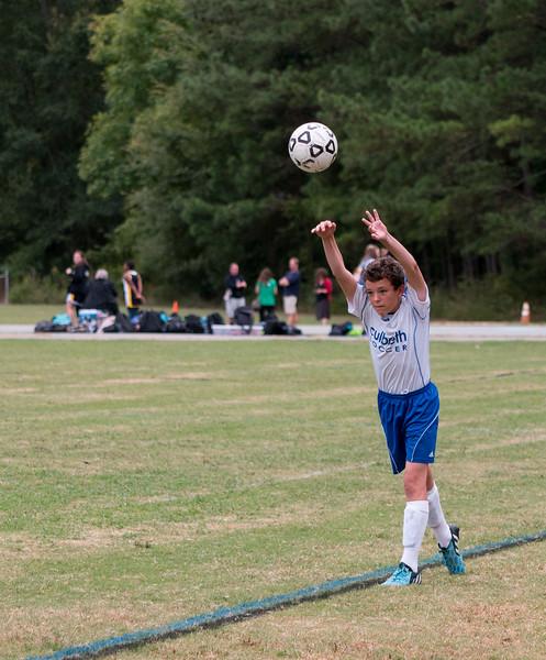 SoccerVsPhillips-03.jpg