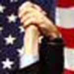 0flaghands.jpg