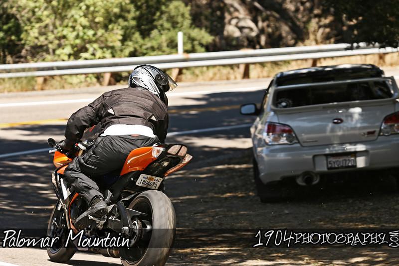 20090816 Palomar Mountain 244.jpg