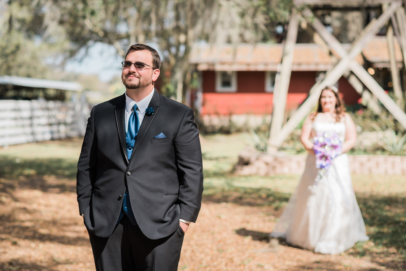 ELP0312 DeRoxtro Oak-K Farm Lakeland wedding-556.jpg