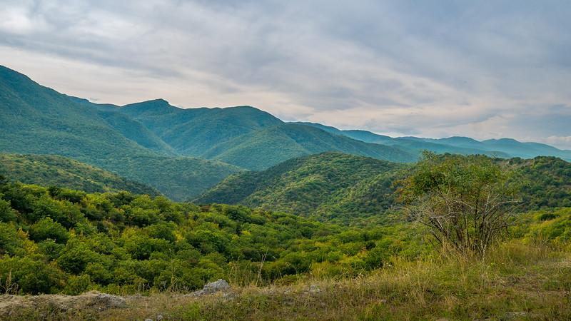 Mtskheta-45.jpg
