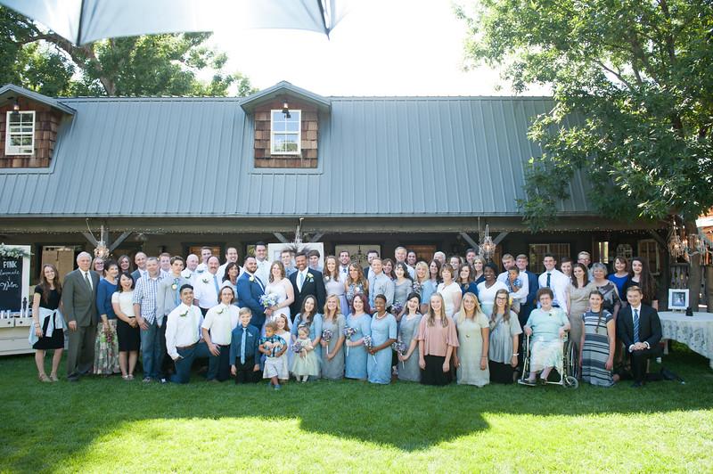 Kupka wedding Photos-534.jpg
