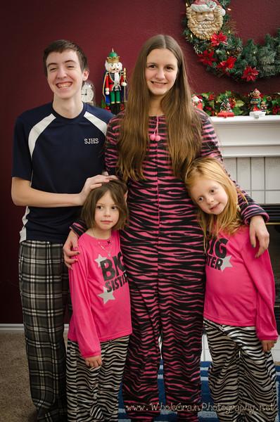 20111224_ChristmasEve_2048.jpg