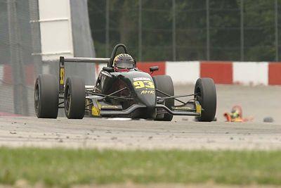 N0-0325 Race Group 5 - FC, FF, FM