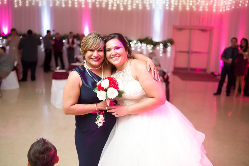 Marissa & Kyle Wedding (627).jpg