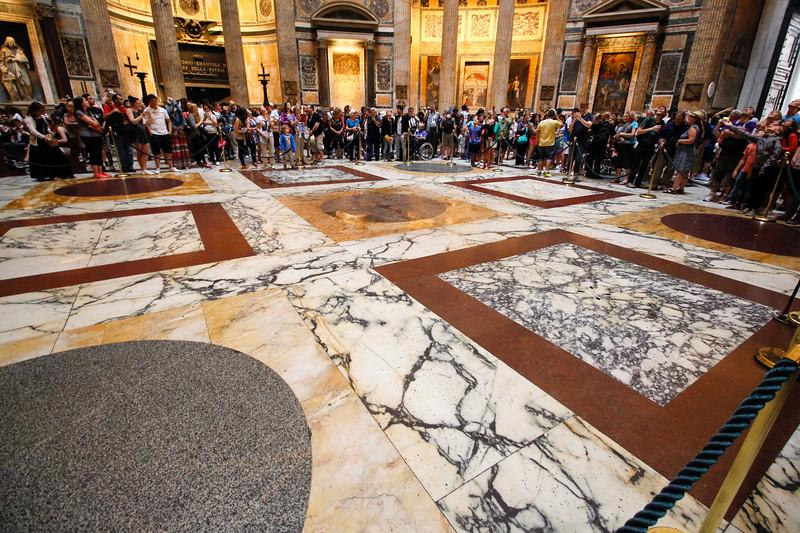 Rome- Italy - Jun 2014 - 232.jpg