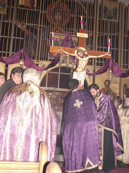 2008-04-27-Holy-Week-and-Pascha_288.jpg