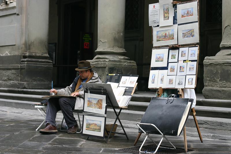 uffizi-street-artist_2095092247_o.jpg