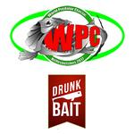 Drunk-bait-block-of-4.jpg