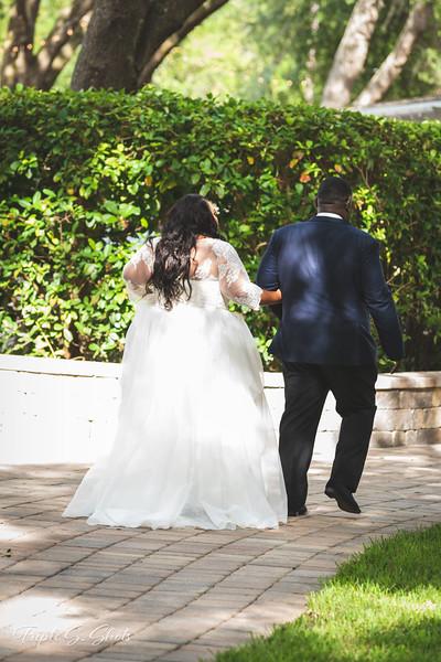 Shepard Wedding Photos-502.JPG