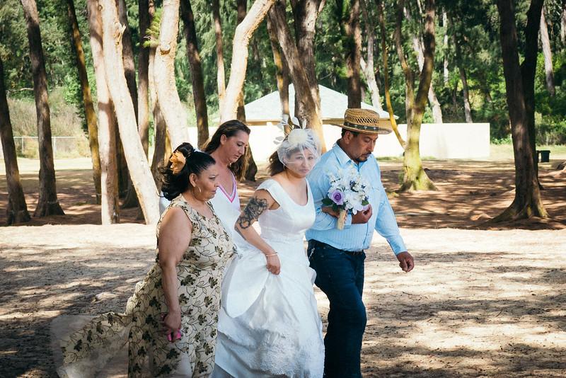 ben-n-m-wedding-2019-11.jpg