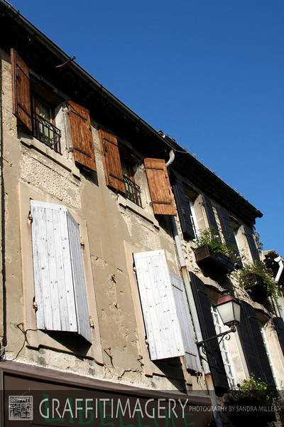 St Remy de Provence France Pegau  597.jpg