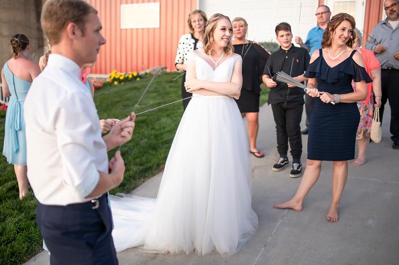 Morgan & Austin Wedding - 789.jpg