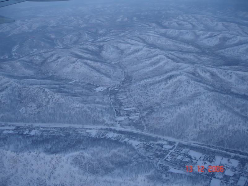 2006-12-12 Командировка Амур 06.JPG