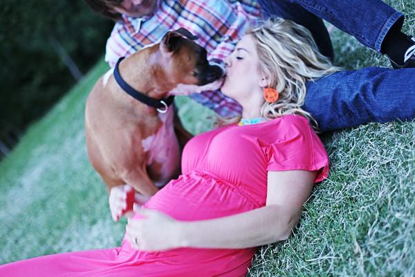 Hunter Maternity 204.jpg