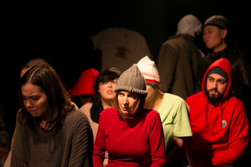 Allan Bravos - Fotografia de Teatro - Indac - Migraaaantes-490.jpg
