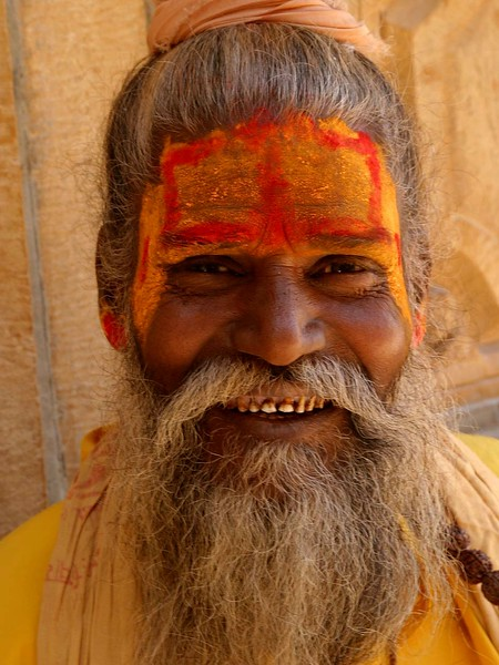 Jaisalmer 933.jpg