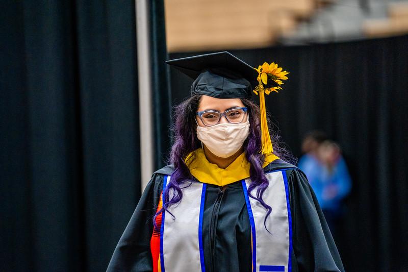 M21073-Graduation-01831.jpg