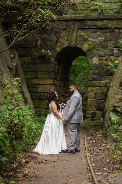 Central Park Wedding - Iliana & Kelvin-139.jpg