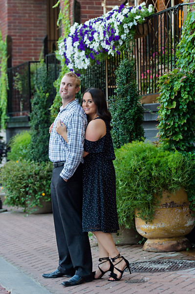 Jessica and Jimmy Engagements-91.jpg