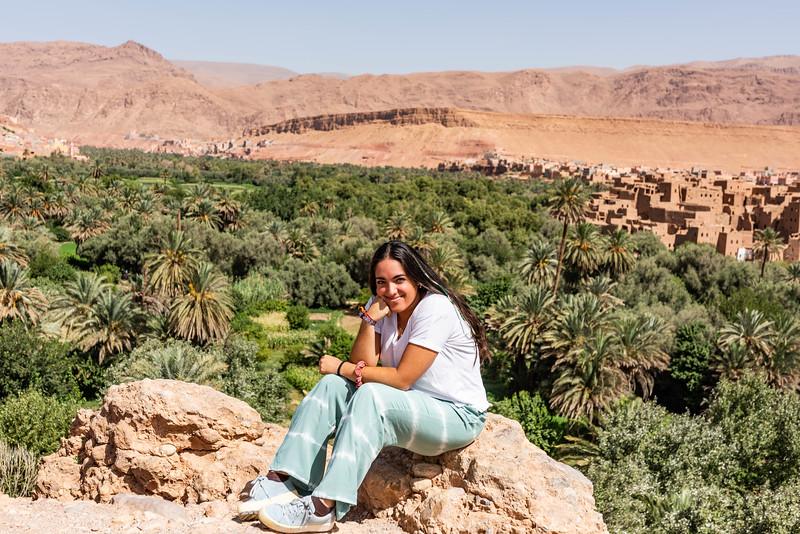 Marruecos-_MM10938.jpg