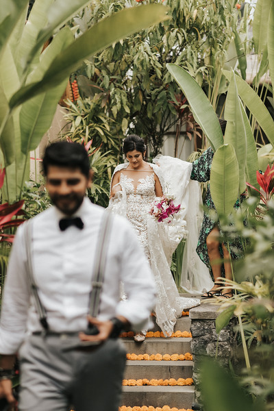 Andres&Claudia-wedding-190928-215.jpg