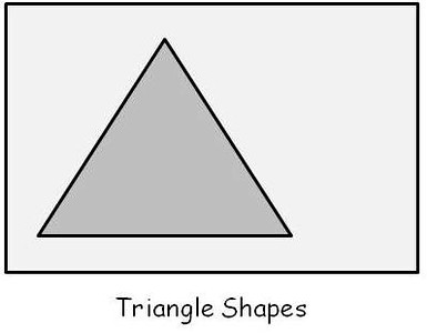 Triangle Shapes.jpg