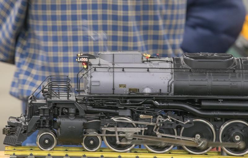 2018 Train Show-70.jpg