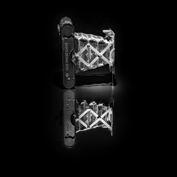 Week 10  Symmetry