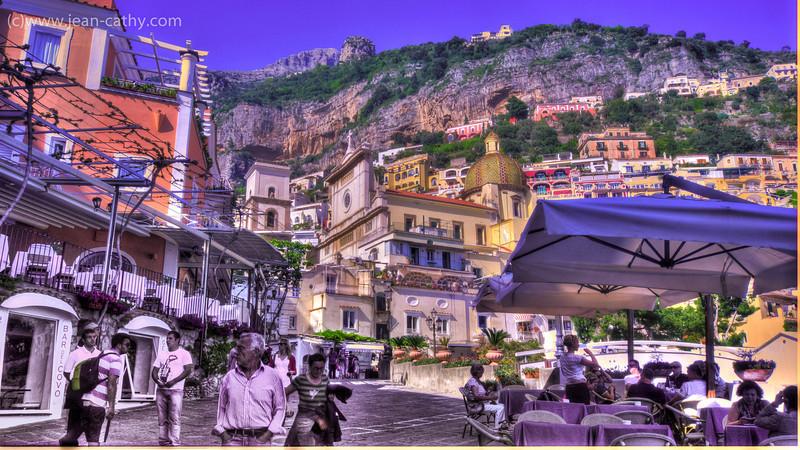 Amalfi_Coast_Hike--20120427-1747-259_61_63.jpg