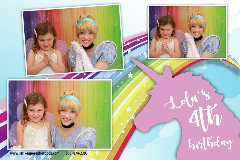 Lola's_4th_bday_Prints (22).jpg